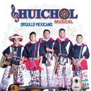 Orgullo Mexicano thumbnail