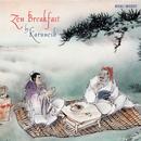Zen Breakfast thumbnail
