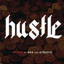 Hustle thumbnail