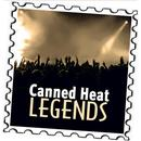 Canned Heat: Legends thumbnail