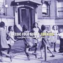 Classic Folk Songs For Kids From Smithsonian Folkways thumbnail