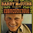 The Barry McGuire Album (Remastered) thumbnail