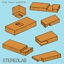 Fab Four Suture thumbnail