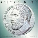 Silver City (A Celebration Of 25 Years Of Milestone) thumbnail
