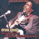 Blues Doctor: Live & Outrageous thumbnail