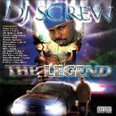 The Legend (Explicit) thumbnail