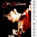 Soulful Hymns thumbnail