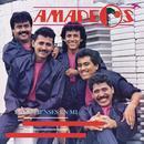 Amadeos (Ya No Pienses En Mí) thumbnail