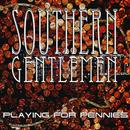 Playing For Pennies thumbnail