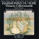 Harmonies Du Soir thumbnail