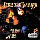 The Sun Rises In The East (Explicit) thumbnail