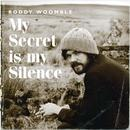 My Secret Is My Silence thumbnail