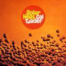 Solar Heat thumbnail