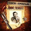 Country Superstars: The Jimmy Wakely Hits Anthology thumbnail