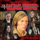Captain Kronos: Vampire Hunter - Original Motion Picture Soundtrack thumbnail