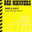 Rare & Fatty thumbnail