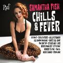 Chills & Fever thumbnail