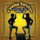 Cumbias Norteñas Vol. 2 thumbnail