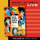 Rock And Roll Hall Of Fame Volume 8: 2004-2005 thumbnail