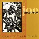 Family Tradition thumbnail