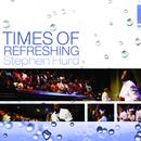Times Of Refreshing thumbnail