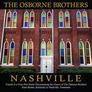 Nashville thumbnail
