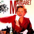 Margaret thumbnail