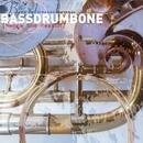 Anderson, Ray: Bassdrumbone (Hence the Reason) thumbnail