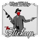 The Stickup (Single) (Explicit) thumbnail