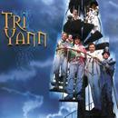 T Yann - CD Story thumbnail