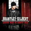 Country Must Be Country Wide thumbnail