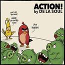 Action! (Single) thumbnail