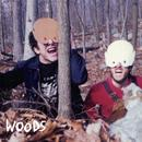 How To Survive In + In The Woods thumbnail