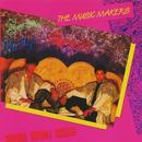 The Music Makers thumbnail