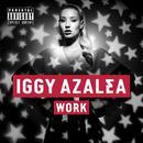 Work (Remixes) - EP thumbnail