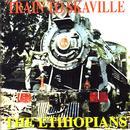 Train To Skaville thumbnail