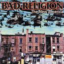 The New America thumbnail