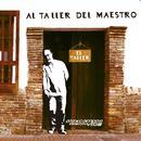 Al Taller Del Maestro thumbnail