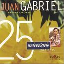 Juan Gabriel el Alma Joven Vol. III thumbnail