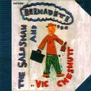 The Salesman And Bernadette thumbnail