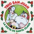 La Dieta De Santa Claus thumbnail