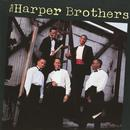 The Harper Brothers thumbnail