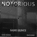 Radio Silence thumbnail