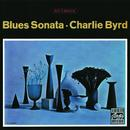 Blues Sonata thumbnail