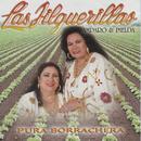 Pura Borrachera thumbnail