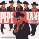 Amigo Tabernero thumbnail
