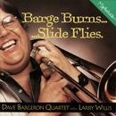 Barge Burns...Slide Flies. thumbnail