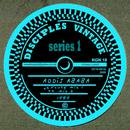 Disciples Vintage Singles Series 1 thumbnail