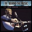 VH1 Music First: Behind The Music - The John Denver Collection thumbnail