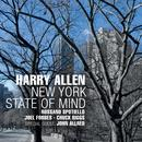 New York State Of Mind thumbnail